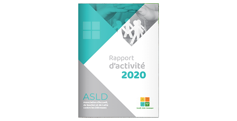 Rapport activité 2020.png