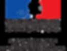 ddcspp_logo.png