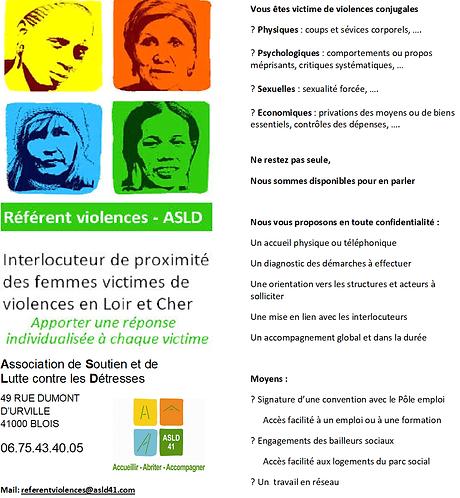 Plaquette_référent_violences.png