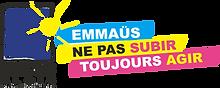 Emmaus blois.png