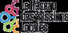 logo-UNML.png
