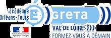 greta.png