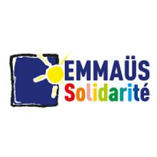 Emmaus_solidarité_2.png
