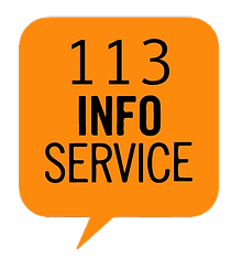 info-service-_edited_edited_edited.png