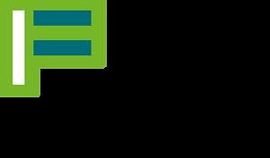 logo-federation-2017-2.png