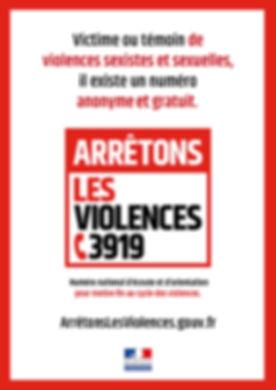 ob_c712a2_violence-faite-aux-femmes.jpg