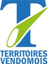Territoires Vendomois.png