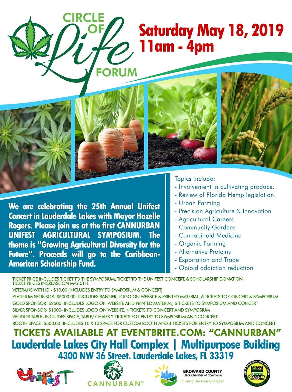 Canurban Symposium Flyer.jpg