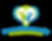 BCFHC - Final Logo Concept -  2-16-2017