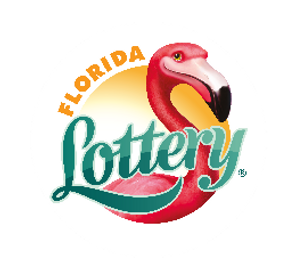 Florida Lottery.png