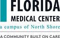 LOG-FLO-Florida-Medical-Center-NS-CBOC-C