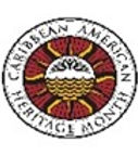 National Caribbean American Herittage Lo