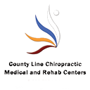 COUNTY LINE chiro.png