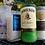 Thumbnail: Liquor Cabinet
