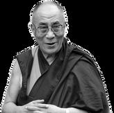 dalai lama_edited.png