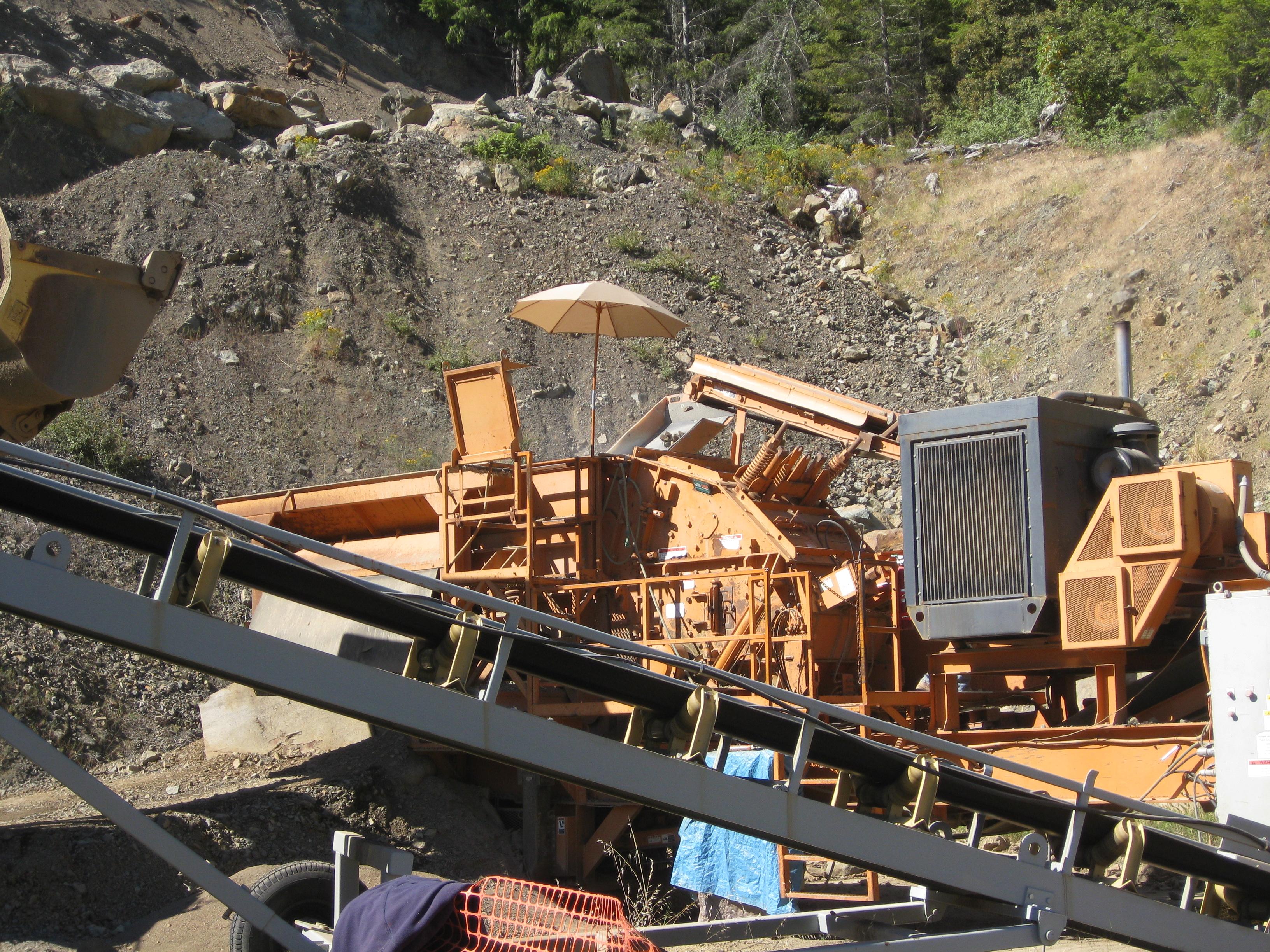 Quarry 7-19-10 023.jpg