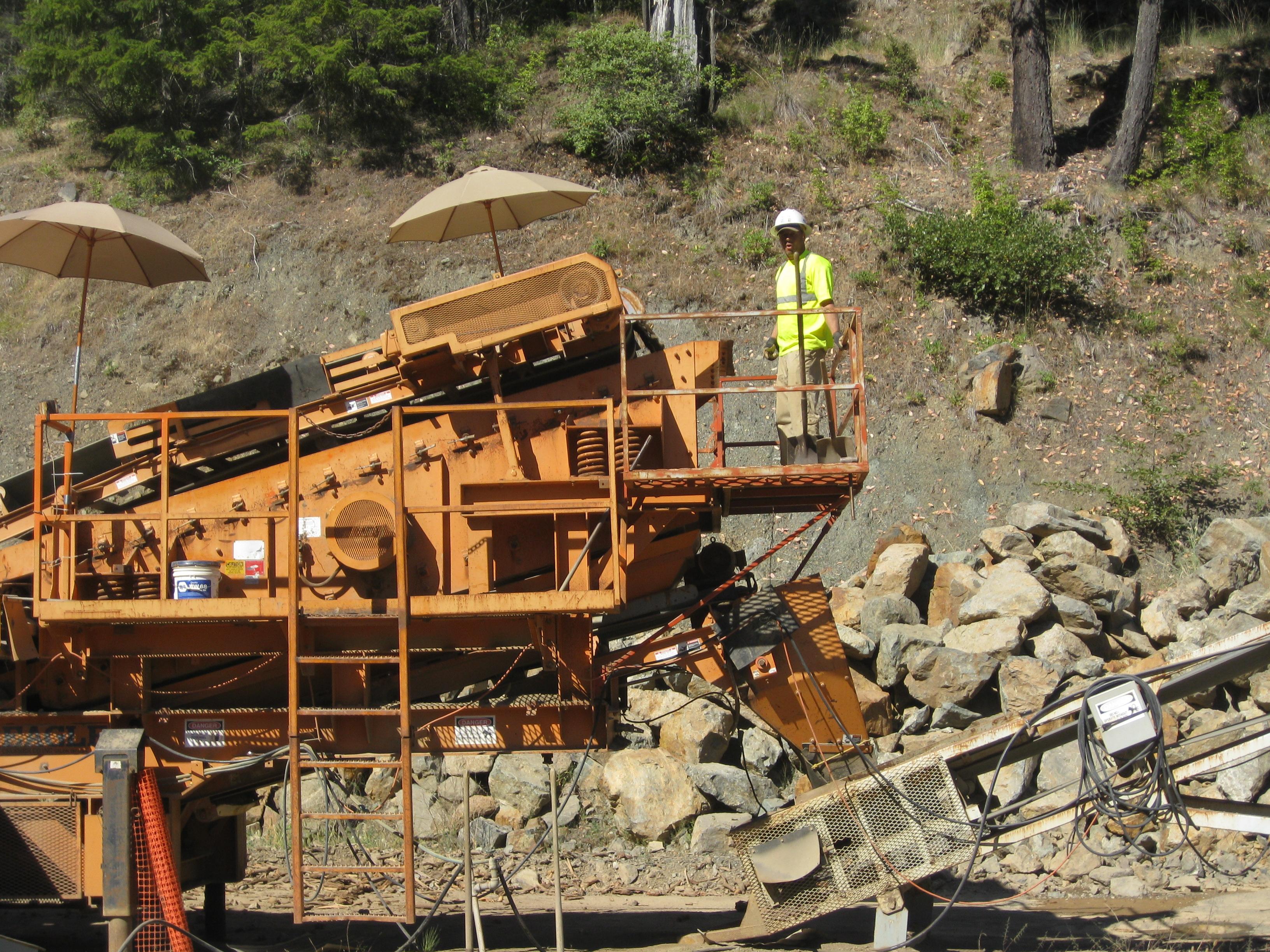 Quarry 7-19-10 024.jpg