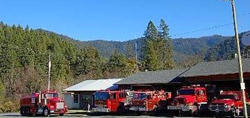 willow-creek-volunteer-fire-department_edited.jpg