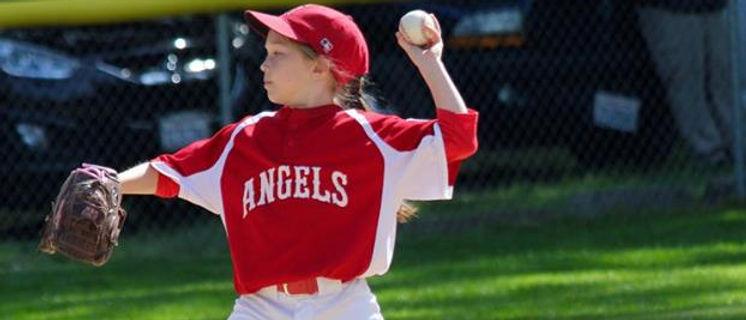Jaden Baseball.jpg