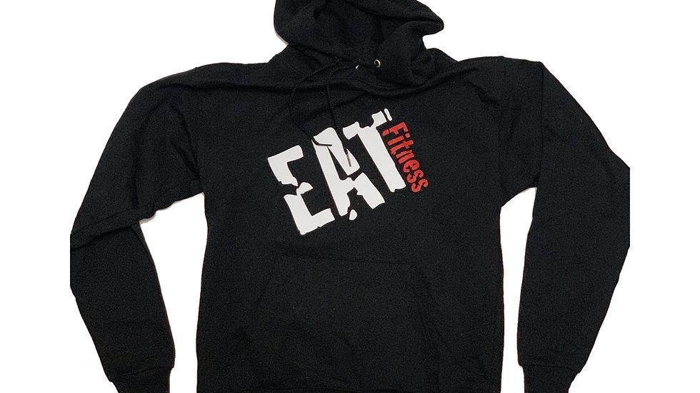 EAT Fitness Hoodie