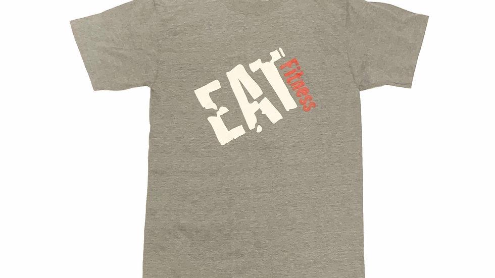 EAT Fitness Signature Shirt