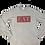 Thumbnail: EAT Short Sleeve Shirt