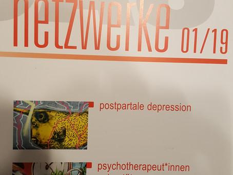 Psychotherapeut*innen unterstützen Pädagog*innen
