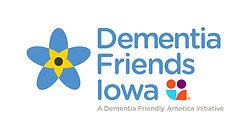 Iowa logo (3) (2).jpg
