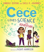 CECE Loves Science and Adventure HC.JPG