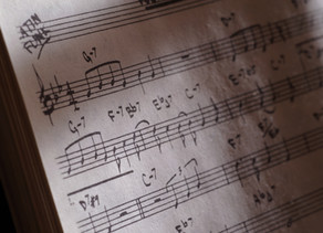 Improve you Treble Clef reading with this programme