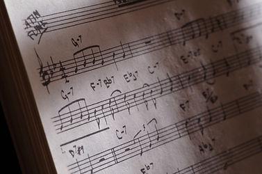 Voice Singing Vocal Class Lesson Instruction Midlothian Richmond VA