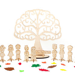 FT Tree with characters.jpg