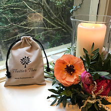 Wedding Favour Kits for kids