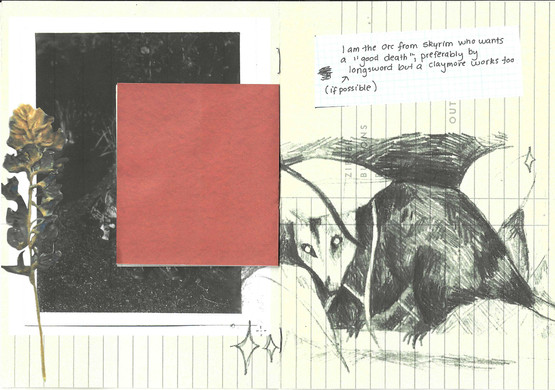 page_2:3 3.jpeg