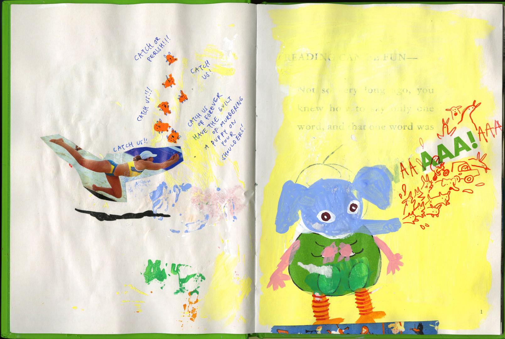 childrens_sketchbook 3.jpeg