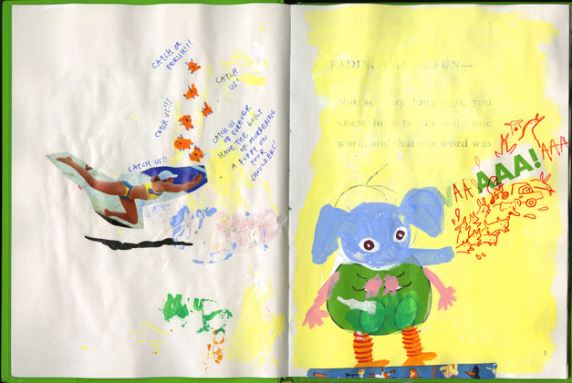 childrens_sketchbook 3.jpeg