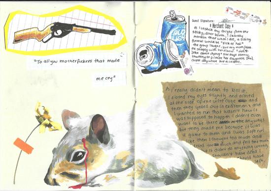 page_2:3.jpeg