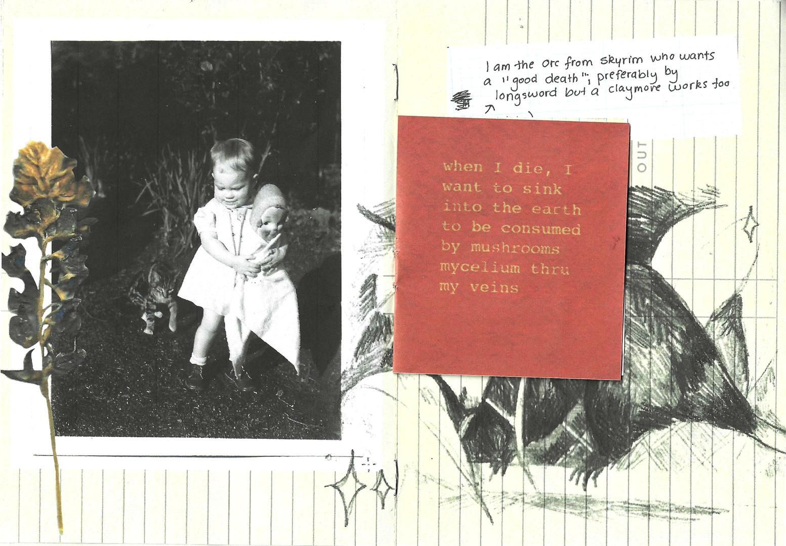 page_2:3 1.jpeg