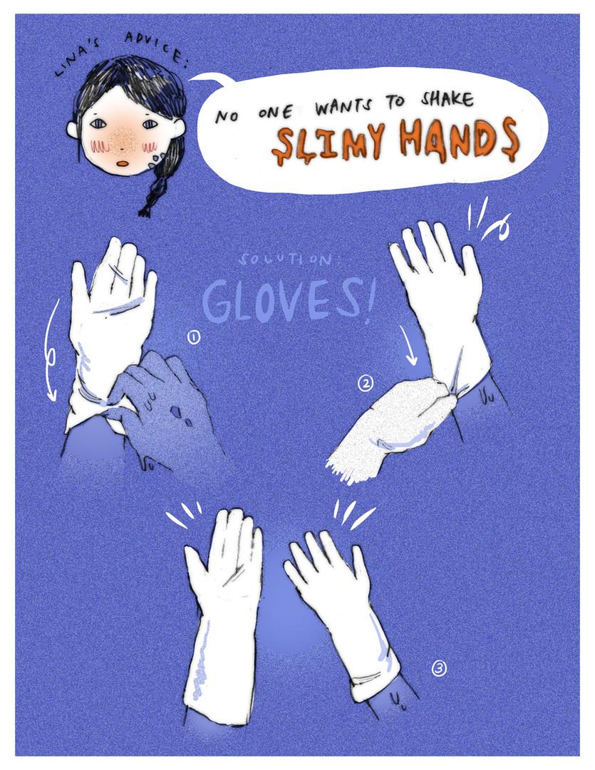 zine page mutants gloves.jpg