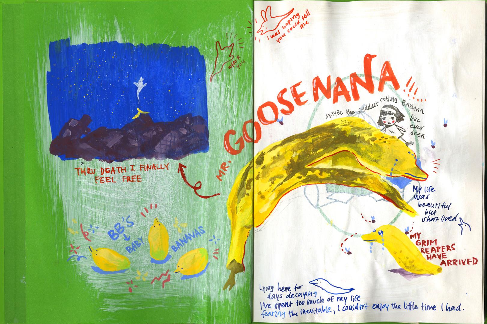 childrens_sketchbook.jpeg