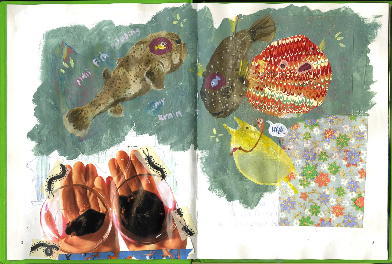 childrens_sketchbook 4.jpeg