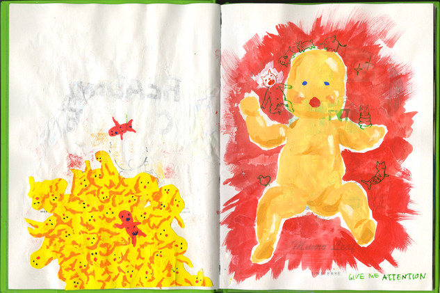 childrens_sketchbook 2.jpeg