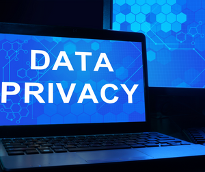 data-privacy-settings-for-facebook