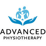 Advanced-Physio_logo_250x250.jpg