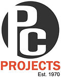 PC-logo-with-est.jpg