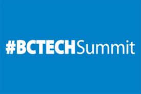 #BCTech Summit