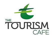 The Tourism Cafe Logo
