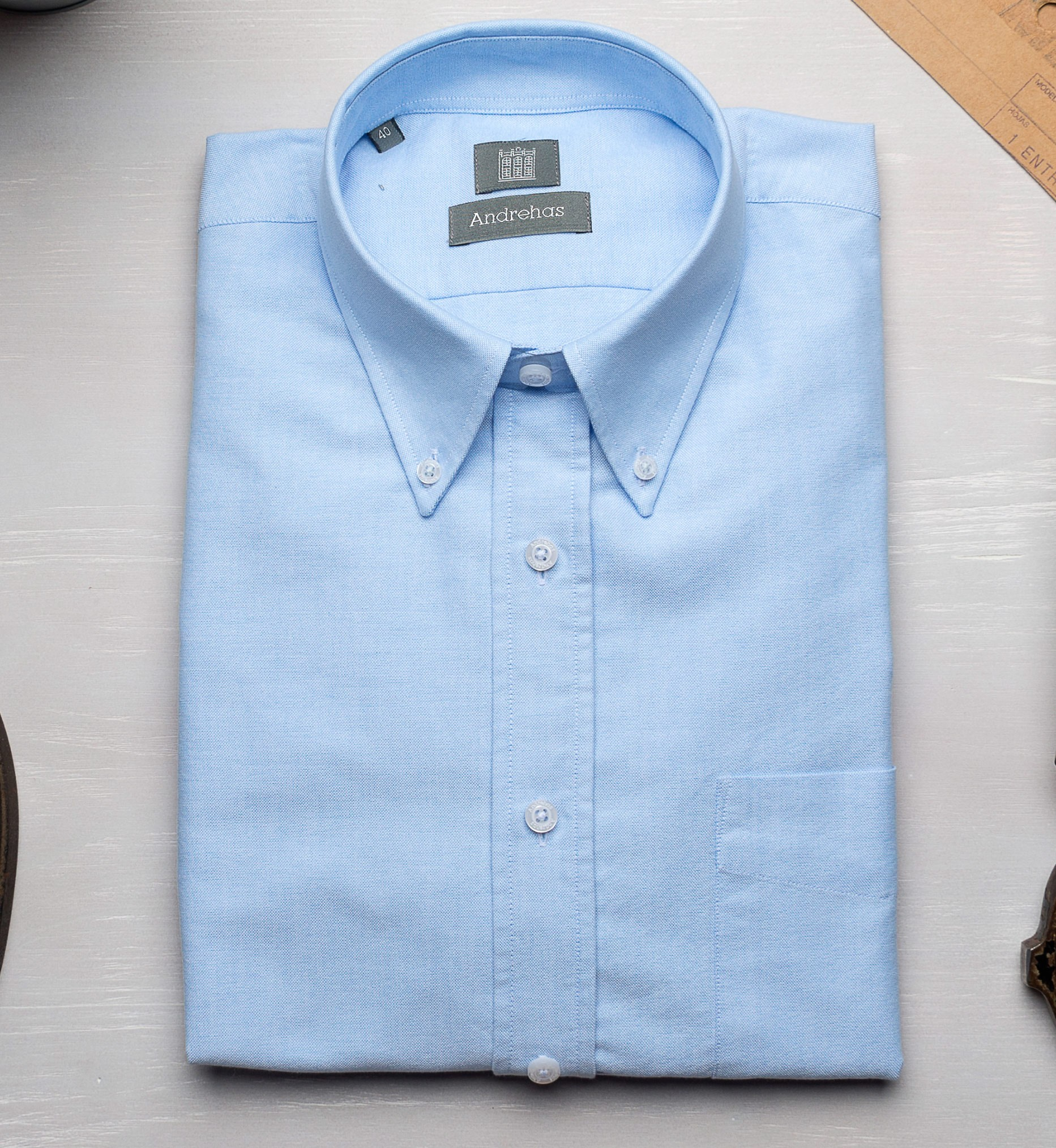 camisa-oxford-azul