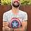 Thumbnail: Capitán América