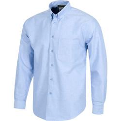 camisa-01-1